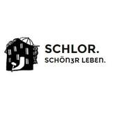 SchloR-Team