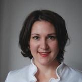 Maria Laubreiter