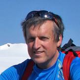 Wolfgang Langeder