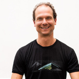 Christoph Hofmann