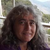 Karin Eitel