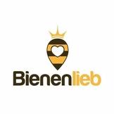bienenlieb - mehrdafon GmbH
