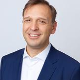 Fritz Fessler