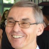 Hermann Augesky