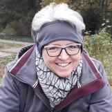 Michaela Klein