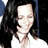 Alexandra Scheucher