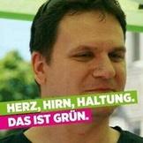 Armin Kraml