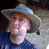 Herbert Szyhska
