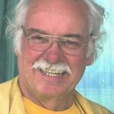 Peter SCHARL