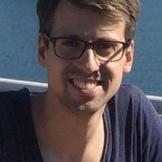 Patrick Zaunfuchs