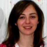 Theresa Sarreiter