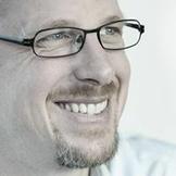 Jörn Wiedemann