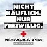 Hans-Peter Kranewitter