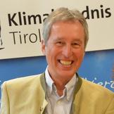 Klaus Allin