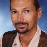 Heinz Groß