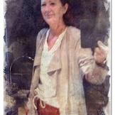 Josefine Danzinger Dr.